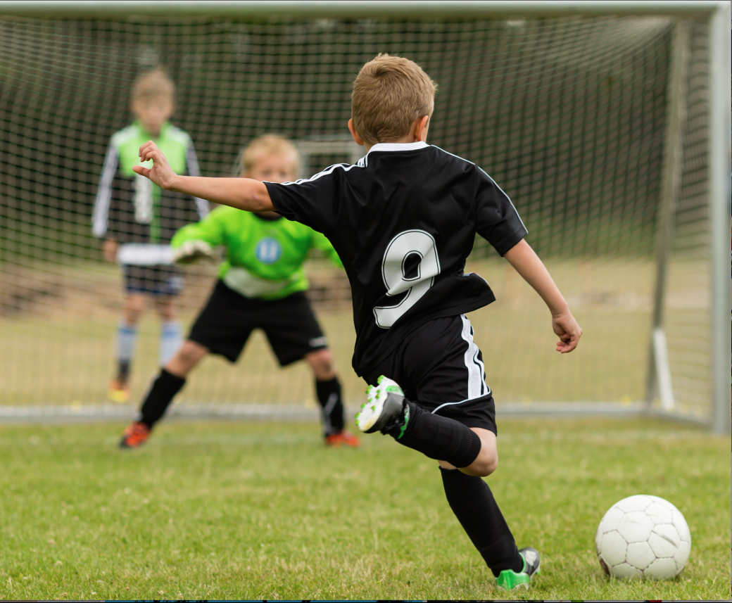 rocky soccer academy Find rocky mountain soccer academy in aurora with address, phone number from yahoo us local includes rocky mountain soccer academy reviews, maps & directions to rocky mountain soccer academy in aurora and more from yahoo us local.