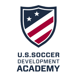 USSF declines to collaborate with ECNL. Girls' Development Academy launching Aug2017.