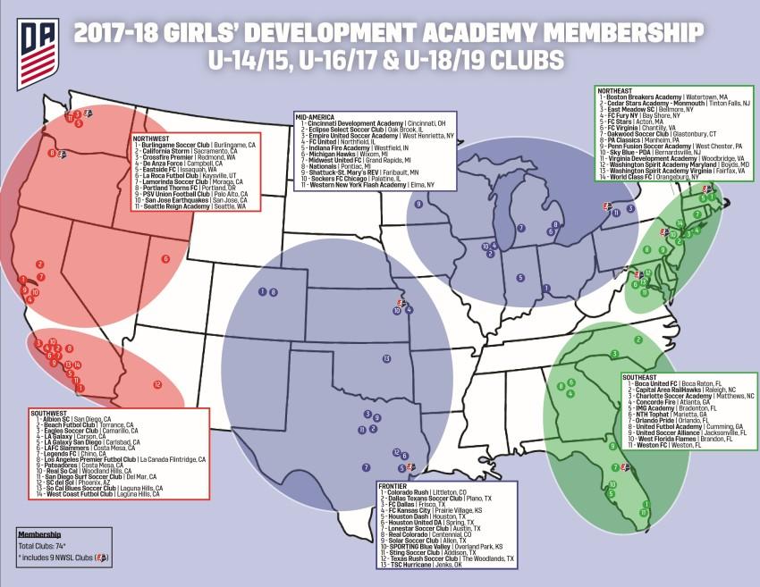 girls-da-map