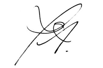 signatureronaldinho