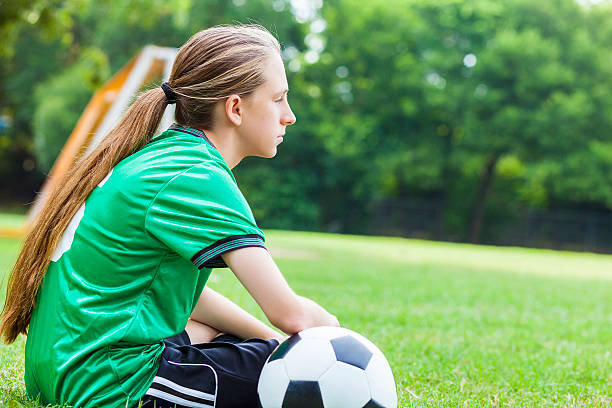 Emotional abuse of youth players is more common than we realize
